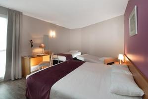 Décoration chambre, décoration intérieur, restauration